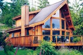 swiss chalet house plans 6 small chalet style house plans modern chalet house plans 28
