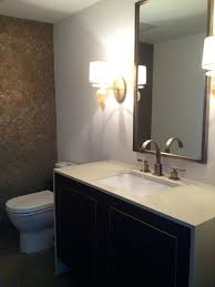 wallpaper ideas for small bathroom bathroom powder room images wallpaper ideas pictures small photos