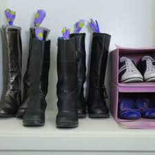 want an organized closet try this today hometalk