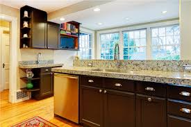 Ready To Assemble Kitchen Cabinets Reviews 100 Reviews Kitchen Cabinets Kitchen Cabinets 24 Astounding