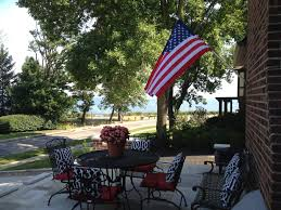 4th of july home decor kensington bliss 4th of july inspired decor and more