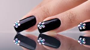 trending nail colors and designs we love ashob