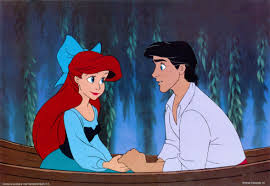 disney release live action u0027little mermaid u0027 movie lin