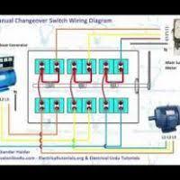 mem contactor wiring diagram page 3 yondo tech