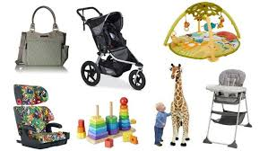 amazon black friday deals top 30 best amazon black friday baby deals