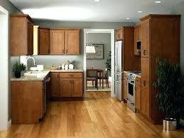 Refacing Kitchen Cabinets Kitchen Cabinets Montreal Kitchen Cabinets Deals Showrooms
