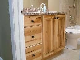 american standard bathroom cabinets american standard bathroom vanity full size of single sink bathroom