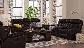 value city furniture curio cabinets value city living room sets ecoexperienciaselsalvador com