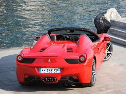 458 engine weight 3dtuning of 458 spyder coupe convertible 2012 3dtuning com