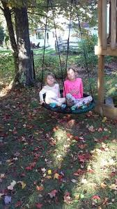 home depot swing set black friday 20 best playground i want it images on pinterest play sets