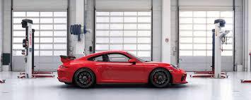 porsche 911 msrp 2018 porsche 911 gt3 st louis mo springfield chicago il