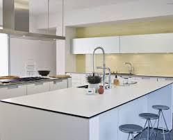 black granite top kitchen island kitchen white kitchen island startling white kitchen island