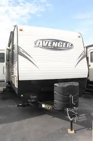 avenger travel trailer floor plans 2017 prime time avenger 32qbi travel trailer indianapolis in