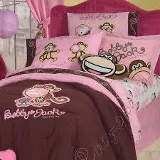 Marilyn Monroe Bedding Set by Comforters
