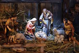 nativity pictures royalty free nativity pictures images and stock photos istock