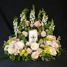 flowers for funerals sympathy tribute arrangements flowers for funerals newport ri