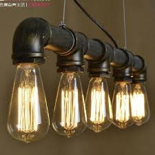 industrial style lighting architecture industrial style lighting telano info