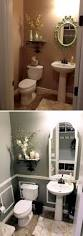 bathroom remodle ideas best 25 inexpensive bathroom remodel ideas on pinterest