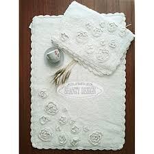 tappeti stile shabby tappeto bagno roma 1 shabby chic zerbini tappeti