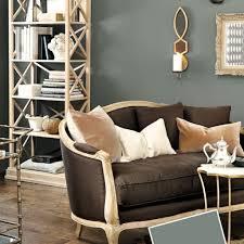 livingroom paint color varyhomedesign com