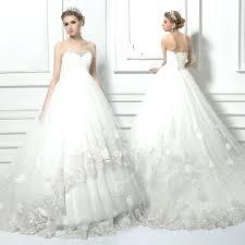 maternity wedding dresses uk amazing wedding dress for cut out lace maternity wedding
