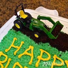 john deere birthday cake ideas john deere cake an easy tractor