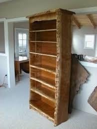 Live Edge Wood Shelves by Reclaimed Wood Furniture Live Edge Bed Headboard Natural Edge