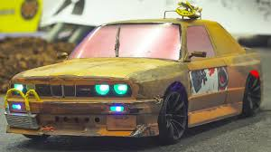Bmw M3 Old Model - fantastic rc drift car race model action rc bmw m3 old style