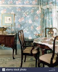 Formal Dining Room Curtain Ideas Full Size Of Curtains And Drapescream 96 Inch Dining Room Curtains