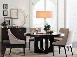 Dining Room Light Height by Dining Room Lantern Dining Room Lights 00031 Mesmerizing