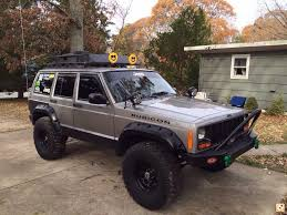 plasti dip jeep grand cherokee paint project jeep cherokee forum