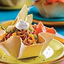 cuisiner mexicain les 21 meilleures images du tableau recettes mexicaines sur