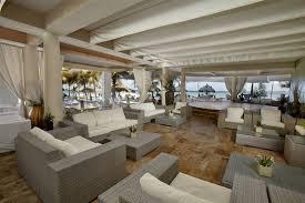 dining in aruba at the pureocean restaurant