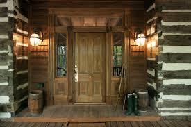 take advantage of exterior porch lights u2014 bistrodre porch and