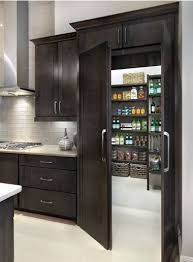 walk in kitchen pantry ideas the 25 best walk in pantry ideas on pantry
