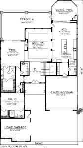 how do i obtain a copy of my house plans