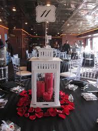 Wedding Centerpiece Lantern by Found On Google From Pinterest Com Wedding Pinterest Wedding