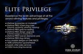 engagement ring insurance geico wedding rings engagement ring insurance geico jewelry insurance