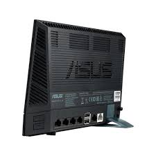 cabinet for router and modem asus dsl ac56u 802 11ac dual band vdsl adsl modem router