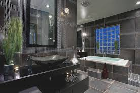 bathroom tiles ideas uk modern bathroom tiles uk room ideas renovation photo with house