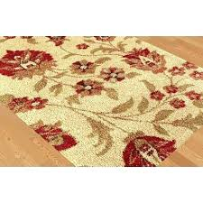Area Rugs Cheap 10 X 12 Cheap 10 X 12 Area Rugs Cheap X Area Rugs S S X Area Rugs