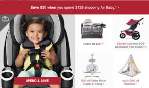 target black friday results fisher price all things target part 8