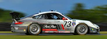 race cars for sale gt porsche race cars for sale 2012