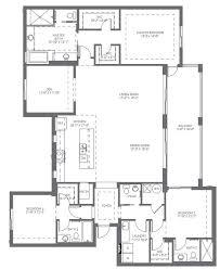 verona walk naples fl floor plans essex floor plans in naples square in naples fl
