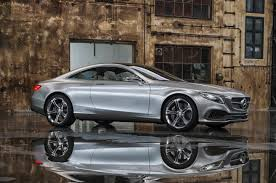 are mercedes parts expensive 5 most expensive top of the line mercedes sports cars