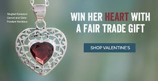 unique valentines gifts s day gifts for novica