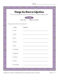 422464937903 inca worksheet word printable letter c worksheets