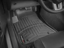 weathertech black friday sale weathertech floor liners 443861 free shipping on orders over 99