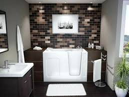 Brown And Blue Bathroom Ideas Brown And Blue Hand Towels Best Bathroom Ideas On Color Trim