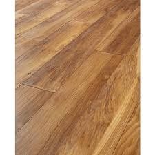 wickes madera light hickory laminate flooring wickes co uk